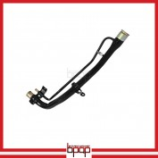 Fuel Tank Filler Neck - FNEL97