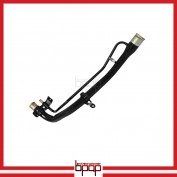 Fuel Tank Filler Neck - FNIN94