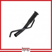 Fuel Tank Filler Neck - FNNY94