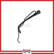 Fuel Tank Filler Neck - FNPR93