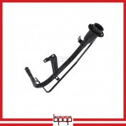 Fuel Tank Filler Neck - FNZX99