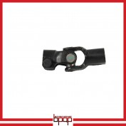 Upper Universal Joint Assembly - JCAL14