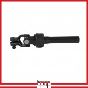 Intermediate Steering Shaft - JCCA03