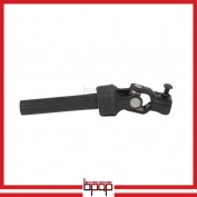 Intermediate Steering Shaft - JCCA07