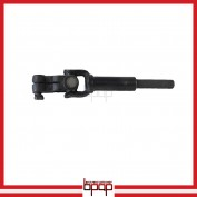 Intermediate Steering Shaft - JCCE00