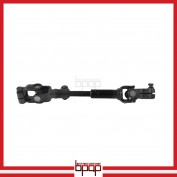 Intermediate Shaft & Yoke Sub-Assembly - JCCE02