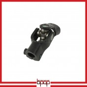Lower Steering Joint - JCCR97