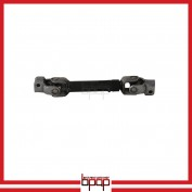 Intermediate Steering Shaft - JCEL01