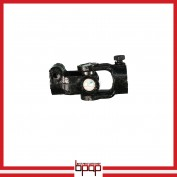 Upper Universal Joint Or Lower Universal Joint - JCF304