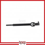 Intermediate Steering Shaft & Yoke Sub-Assembly - JCGS00