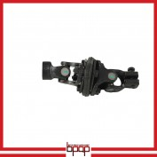 Universal Coupling Joint - JCLE01