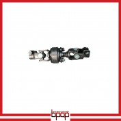 Universal Joint Assembly - JCLE05