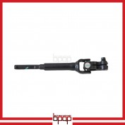 Steering Column Shaft - JCRA01