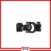 Lower Universal Joint Assembly - JCSE04