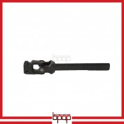 Intermediate Steering Shaft - JCSI98