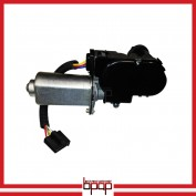 Rear Wiper Motor - MR1005