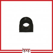 Stabilizer Sway Bar Bushing Left or Right- SBCA02