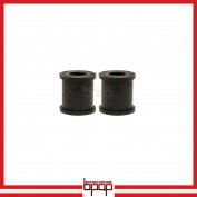 Stabilizer Sway Bar Bushing Left or Right- SBCAD9