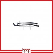 Wiper Transmission Linkage - WL3003