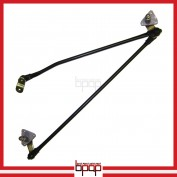 Wiper Transmission Linkage Assembly - WL4R84