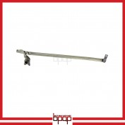 Wiper Transmission Linkage Assembly - WL9692