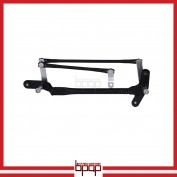 Wiper Transmission Linkage - WLAC13