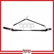 Wiper Transmission Linkage - WLCH11