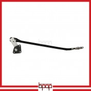 Wiper Transmission Linkage Assembly - WLCK88