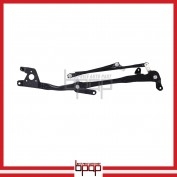 Wiper Transmission Linkage - WLLA08