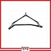 Wiper Transmission Linkage - WLSP10