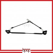 Wiper Transmission Linkage Assembly - WLTA05